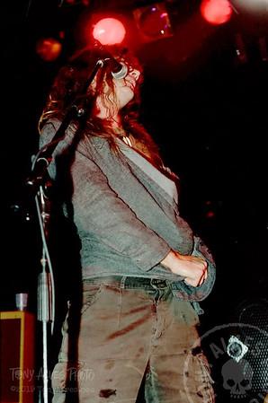 Pearl-Jam-1991-09-30_22