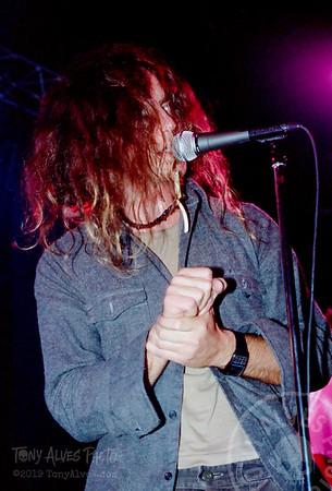 Pearl-Jam-1991-09-30_05