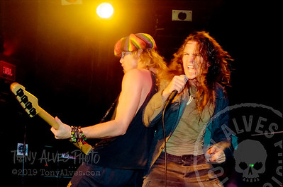 Pearl-Jam-1991-09-30_11