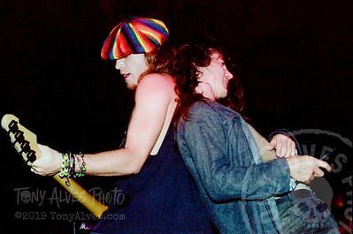 Pearl-Jam-1991-09-30_25