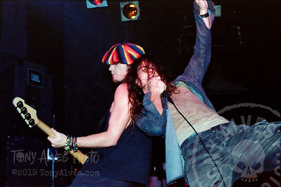 Pearl-Jam-1991-09-30_24
