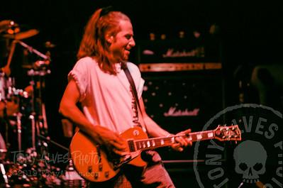 Pearl-Jam-1992-05-15_18