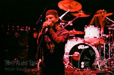 Pearl-Jam-1992-05-15_16