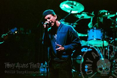 Pearl-Jam-1992-05-15_06