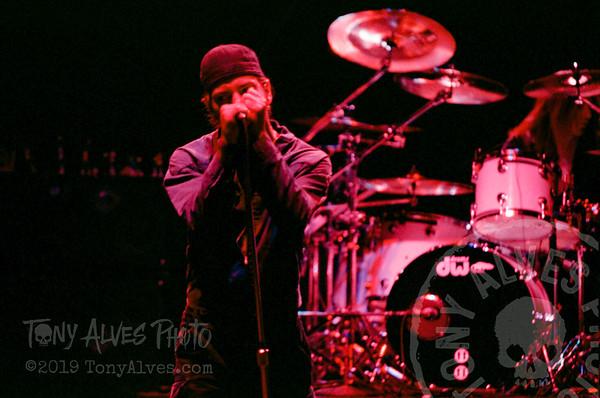 Pearl-Jam-1992-05-15_12