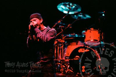 Pearl-Jam-1992-05-15_22