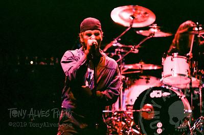 Pearl-Jam-1992-05-15_25