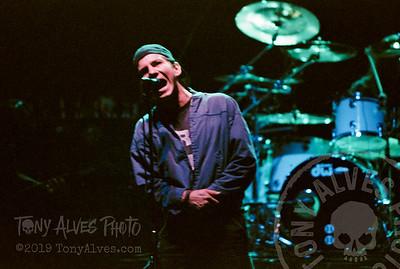 Pearl-Jam-1992-05-15_04