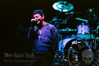 Pearl-Jam-1992-05-15_02-2