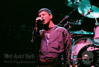 Pearl-Jam-1992-05-15_20