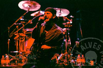 Pearl-Jam-1992-05-15_24