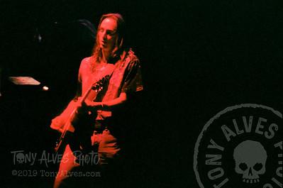 Pearl-Jam-1992-05-15_23