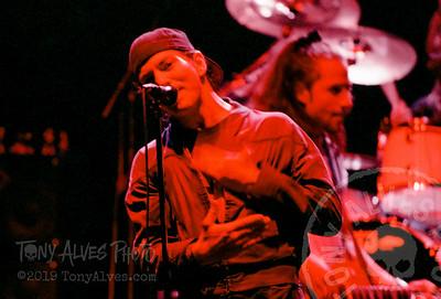 Pearl-Jam-1992-05-15_14