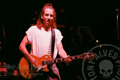 Pearl-Jam-1992-05-15_11