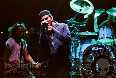 Pearl-Jam-1992-05-15_03