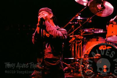 Pearl-Jam-1992-05-15_21