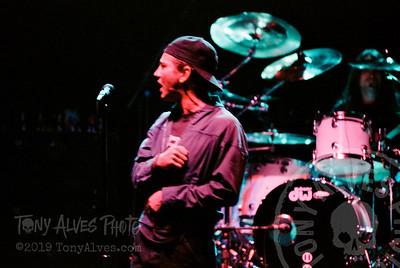 Pearl-Jam-1992-05-15_19