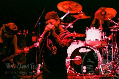 Pearl-Jam-1992-05-15_17