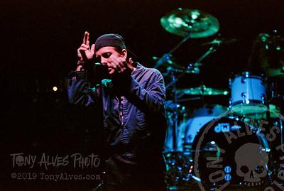 Pearl-Jam-1992-05-15_05