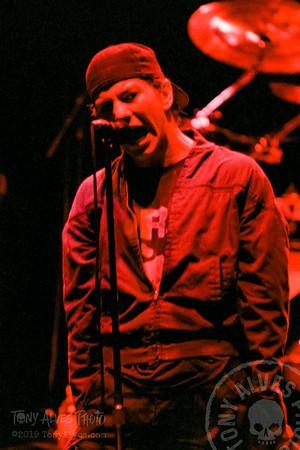 Pearl-Jam-1992-05-15_13