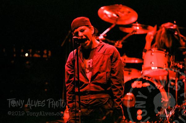 Pearl-Jam-1992-05-15_13-2