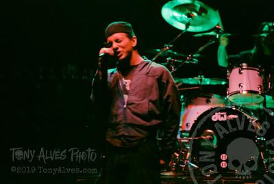 Pearl-Jam-1992-05-15_01