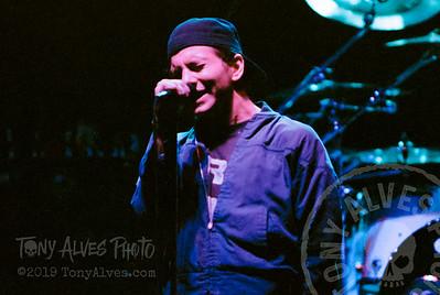Pearl-Jam-1992-05-15_02