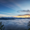 "Sea of Clouds<br /> More photos at <a href=""http://www.arcreyes.com/"">http://www.arcreyes.com/</a>"