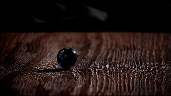 (6) Pearl, bare floor (color)