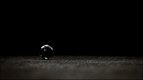 (5) Pearl, bare floor