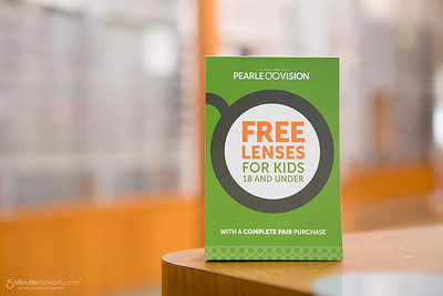 Pearle-Vision-3158