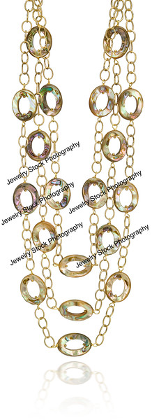 03129_Jewelry_Stock_Photography