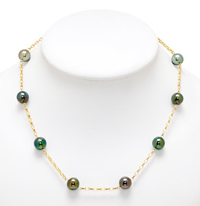 03376_Jewelry_Stock_Photography
