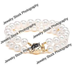 Jewelrystockphotography_birthstone078