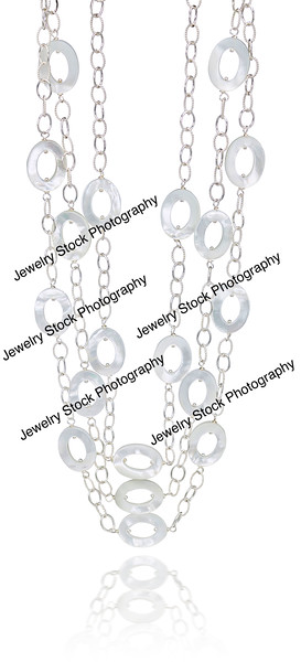 03139_Jewelry_Stock_Photography