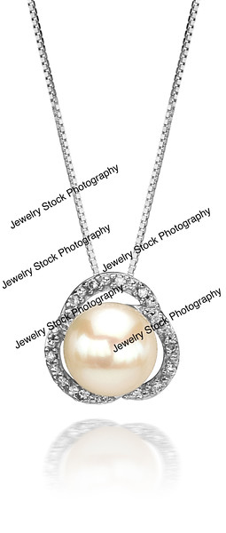 01313_Jewelry_Stock_Photography