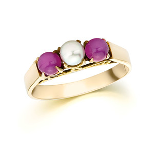 03947_Jewelry_Stock_Photography