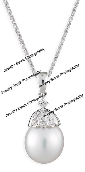00803_Jewelry_Stock_Photography