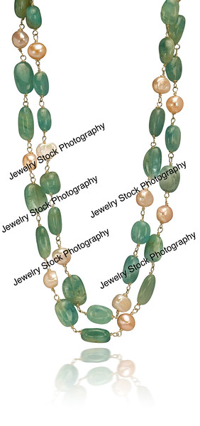 03126_Jewelry_Stock_Photography