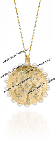 03371_Jewelry_Stock_Photography