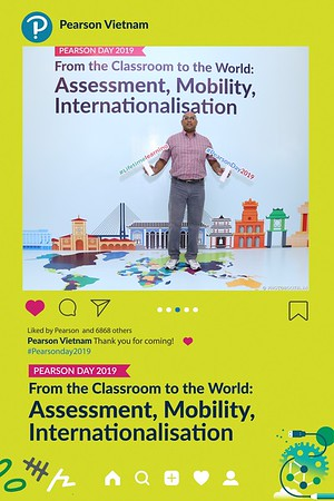 Pearson-Day-2019-instant-print-photo-booth-saigon-032