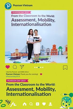 Pearson-Day-2019-instant-print-photo-booth-saigon-086