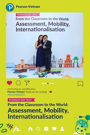 Pearson-Day-2019-instant-print-photo-booth-saigon-064