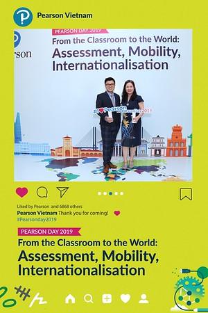 Pearson-Day-2019-instant-print-photo-booth-saigon-049