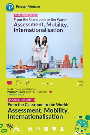 Pearson-Day-2019-instant-print-photo-booth-saigon-088