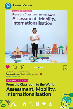 Pearson-Day-2019-instant-print-photo-booth-saigon-029