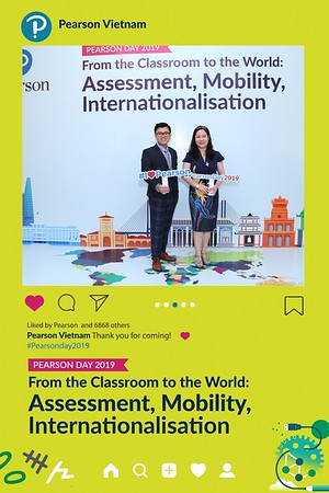 Pearson-Day-2019-instant-print-photo-booth-saigon-048