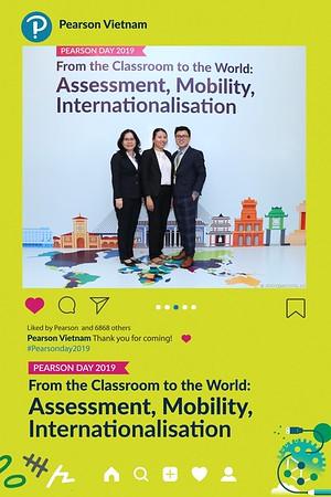 Pearson-Day-2019-instant-print-photo-booth-saigon-042