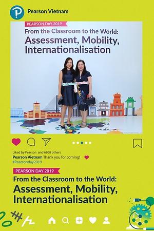 Pearson-Day-2019-instant-print-photo-booth-saigon-060