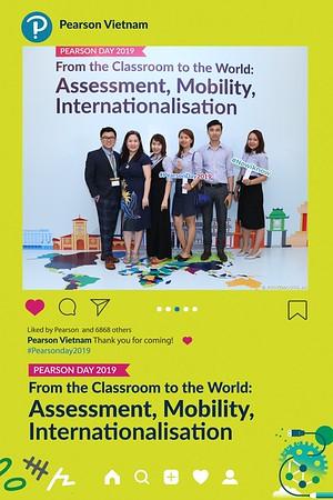 Pearson-Day-2019-instant-print-photo-booth-saigon-040